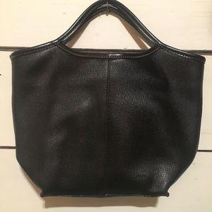 List 3/19💟 Mondani Full Leather Hand Bag 💼